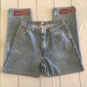 Tommy Hilfinger Tommy Jeans Men's Size 36x32 Jeans